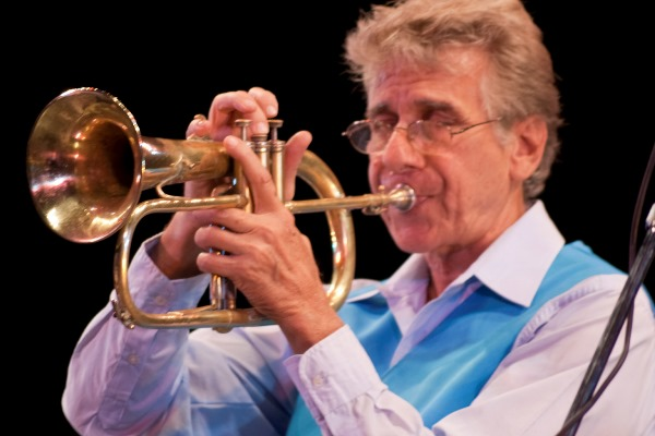Jazz Plaza is a contribution to Cuban culture, says musician