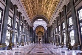A la sombra del capitolio for Capitolio eventos jardin