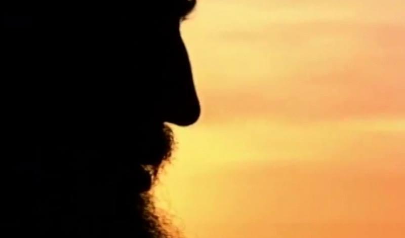 Documentary Film Festival in Cuba to Recall Fidel Castro