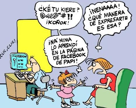 El español nuestro de cada día
