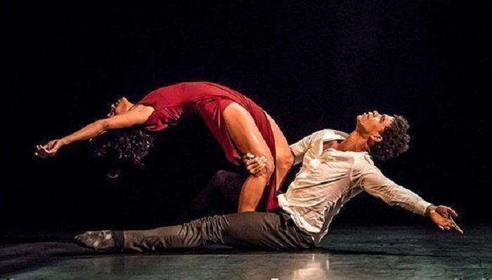 Se presentará en New York compañía de Acosta Danza