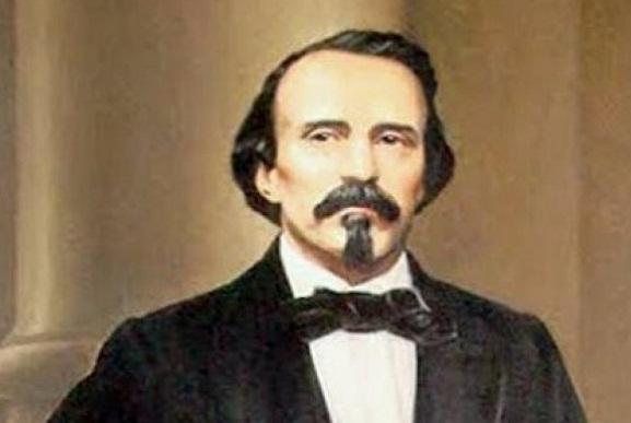 Carlos Manuel de Céspedes, nación y compromiso (+Audio)