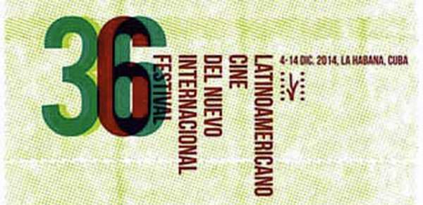 Festival Latinoamericano revive en Cuba pasión por el cine.