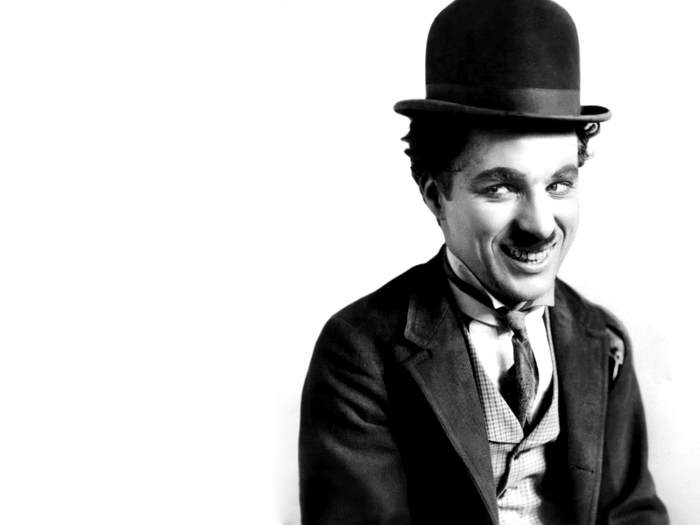 La Cinemateca rinde homenaje a Chaplin