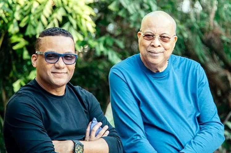 Anuncian conciertos de Chucho Valdés y Gonzalo Rubalcaba en La Habana