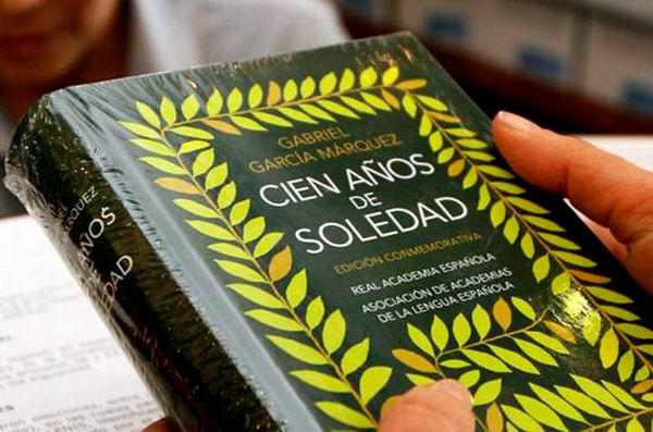 Rendirá Casa de las Américas homenaje a Gabriel García Márquez