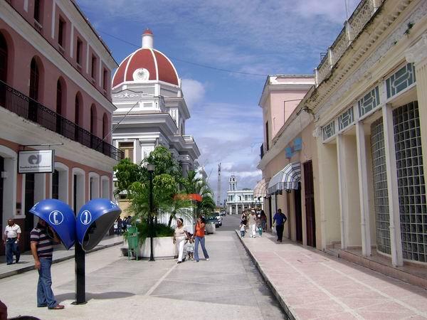 Desarrolla Cienfuegos rendición de cuenta en circunscripciones