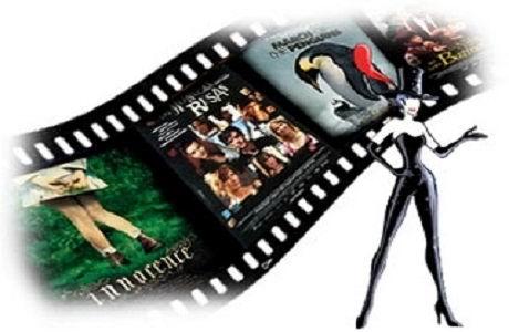Nueva edición del Festival de Cine Francés en Cuba