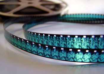 Latin American Film Festival Travels to the Neighborhoods
