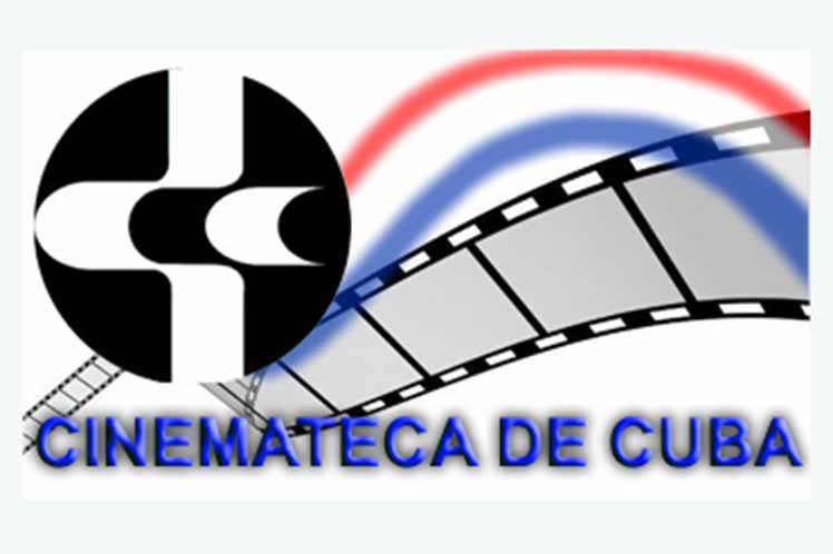 Nuevo programa televisivo exalta los valores de la Cinemateca de Cuba