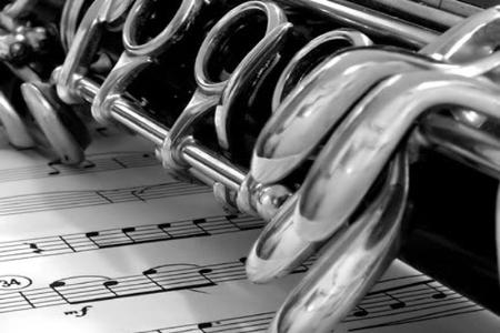 Fiesta de los Clarinetes en Cuba
