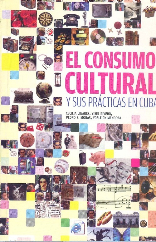 Cultura en tiempos de crisis: ¿Pensar o educar el consumo?