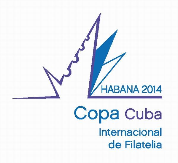 En la Copa Cuba Internacional de Filatelia Habana 2014 participarán 13 países del continente americano y Europa, más la nación sede.