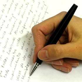 Ser periodista: sin valor agregado