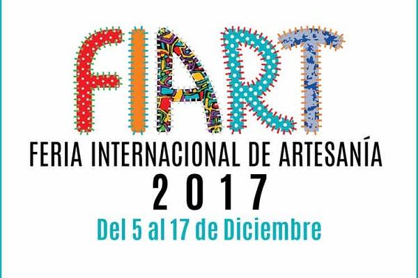 Dedicarán FIART 2017a Santiago de Cuba y a la manifestación del vidrio