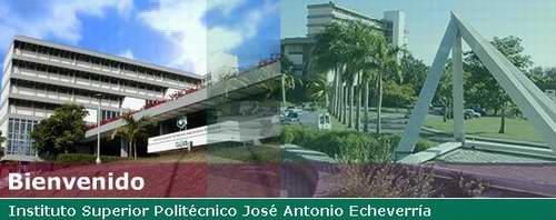 Las universidades cubanas responden a las necesidades de la sociedad