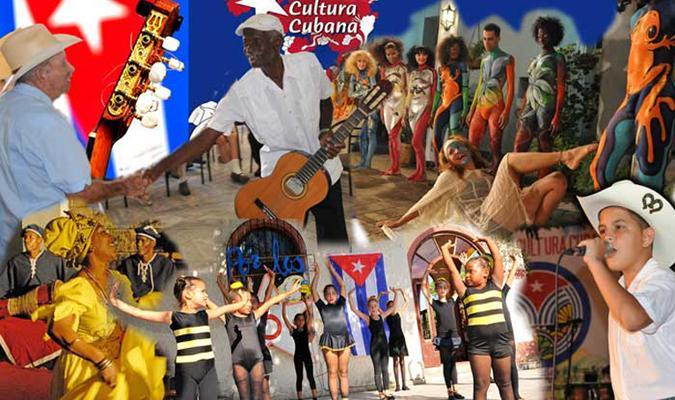 Música cubana, sin rendirse este 2020 (+Audio y Videos)