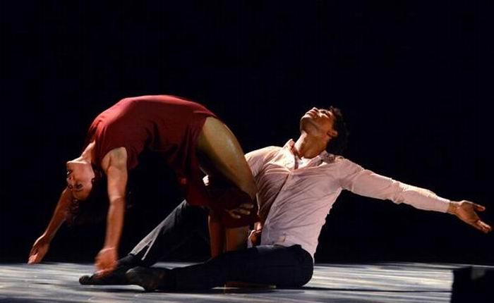 Acosta Danza presentará nueva temporada en abril