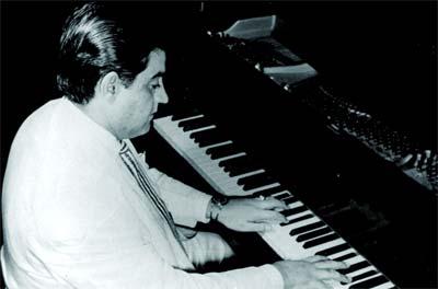 Album dedicated to Adolfo Guzmán to Cubadisco Awards