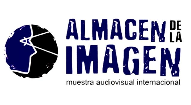 Convocan concurso internacional del audiovisual joven en Camagüey
