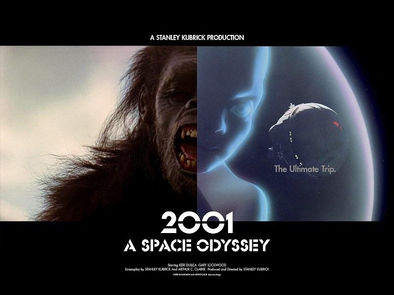 El cine medio siglo atrás