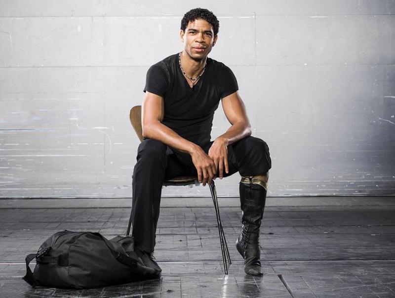 Acosta Danza Company Announces New Season in Cuba