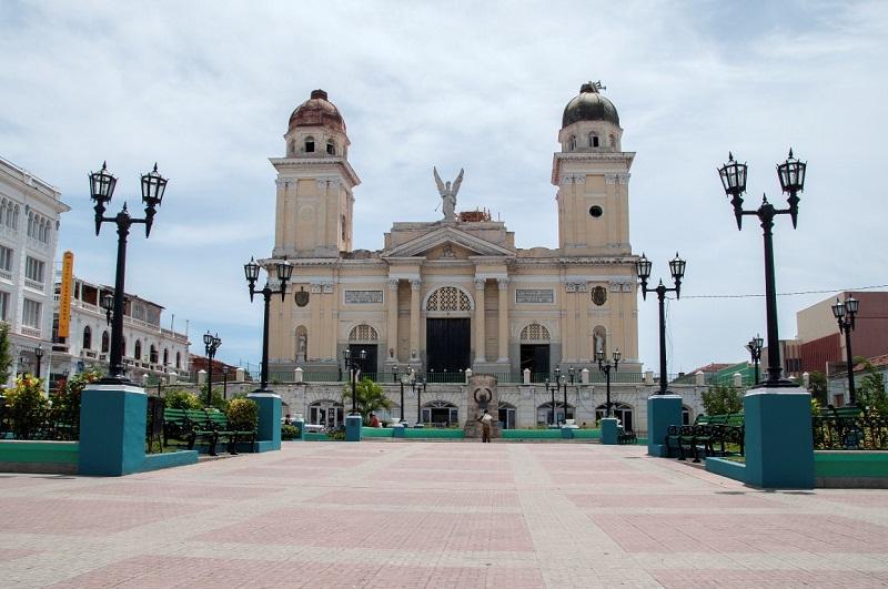 Al rescate del patrimonio musical cubano