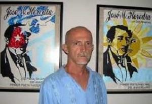 Iniciará en Santiago de Cuba Salón Nacional de humorismo gráfico