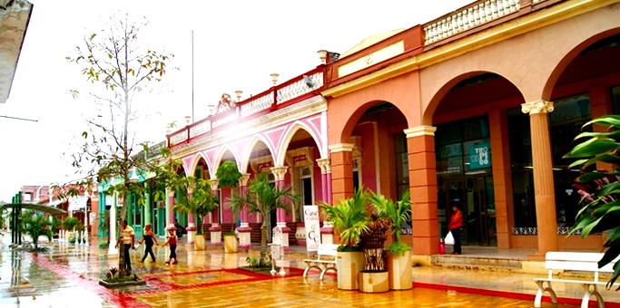 Variada programación veraniega de la AHS en Ciego de Ávila