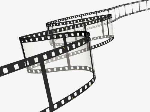 """El sello """"Exclusive Ultra Films"""", ¿sin memoria?"""