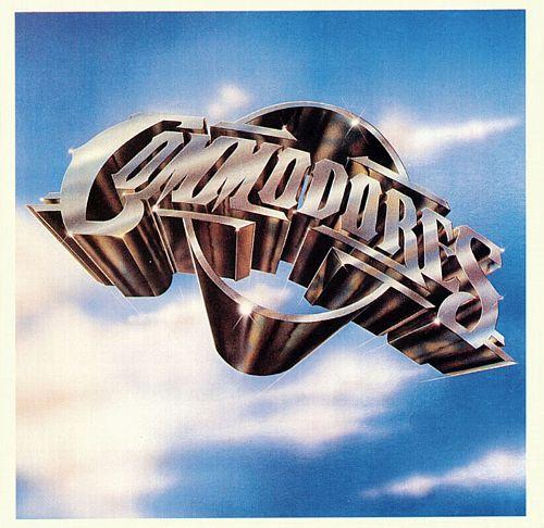 "Commodores y su ""Easy, like sunday morning"""