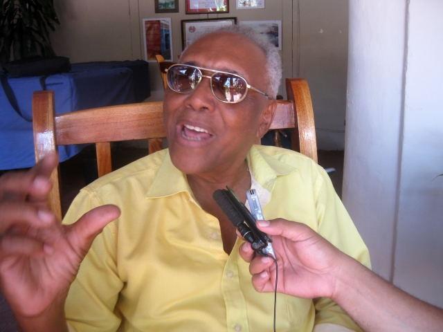 Vuelven los amigos del jazz a Santiago de Cuba