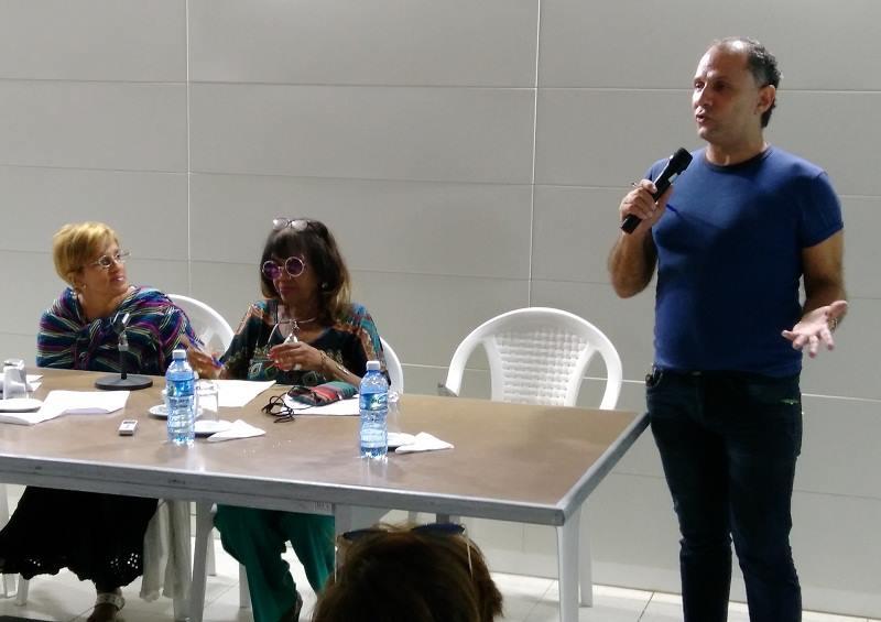 Radio Cubana anuncia cambios en su programación de verano