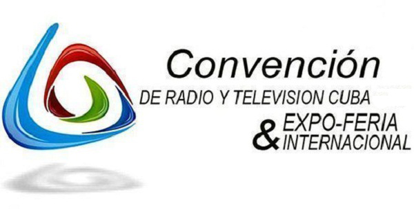 Cuba: Large foreign participation in Radio and Television Convention