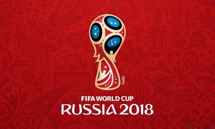 Rusia 2018: Resumen de este miércoles de Mundial (+Videos)