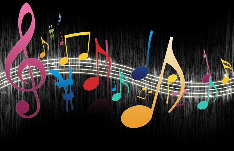 En Audio: Fechas icónicas del Día Internacional de la Música