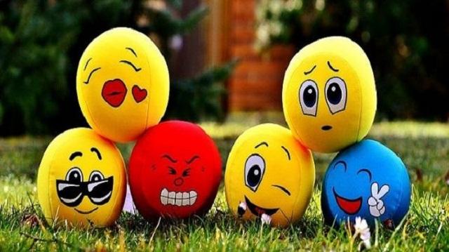 A propósito del Día Mundial del Emoji (+Video)