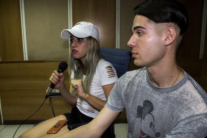 Youtubers cubanos: así son, así piensan