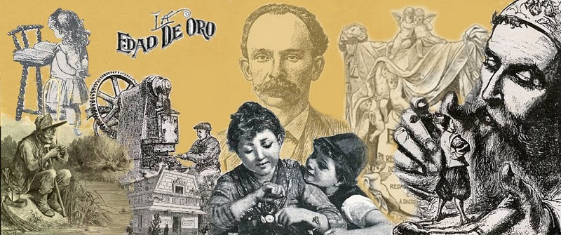 Two Days to Know Much More about José Martí
