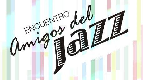 Anuncian en Santiago de Cuba VIII Encuentro Amigos del Jazz
