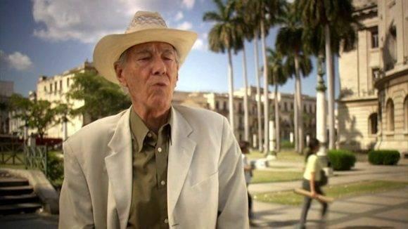Enrique Cirules y la historia de la mafia en Cuba