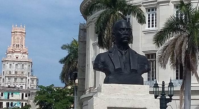 Martín Morúa Delgado, casi un desconocido