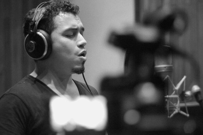 """Euclides Milán: """"Mi principal misión es crear música cubana"""""""