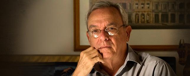 Celebran en La Habana acto por el Día del historiador cubano