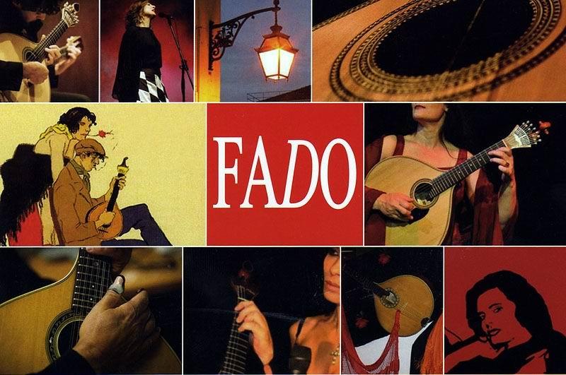Ofrecerán en La Habana concierto de Fados portugueses