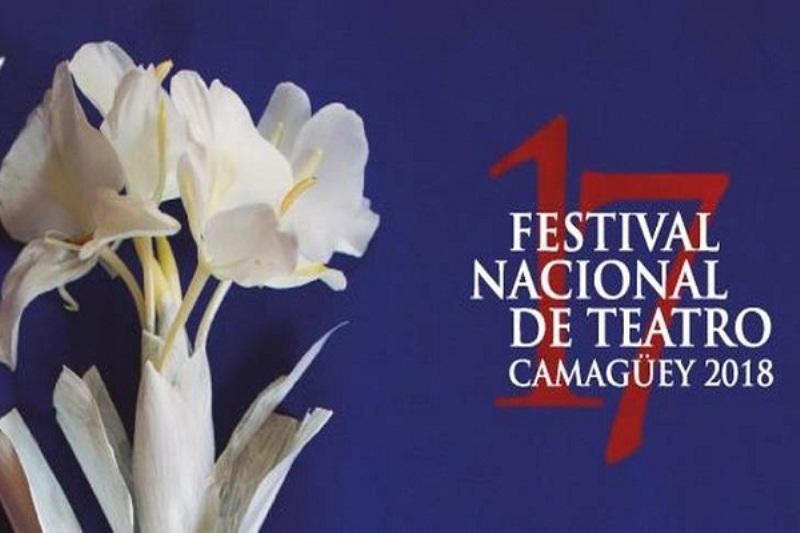Festival Nacional de Teatro de Camagüey cierra telones (+Audio)