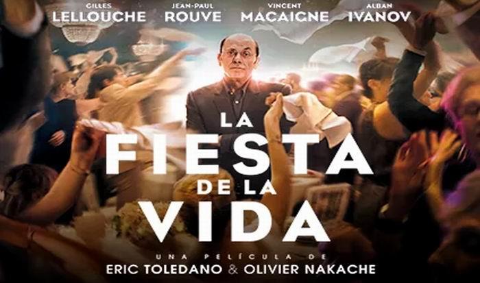 ¡Atención! A la vista el 21 Festival de Cine Francés en Cuba (+Video)