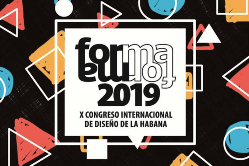 Congreso Internacional Forma se celebrará en junio en La Habana