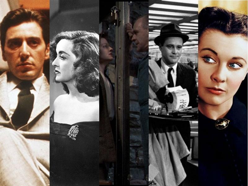 ¿Por qué admiramos tanto a los actores y actrices de cine y TV?