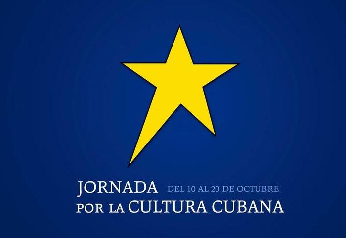 Inician hoy celebraciones por el Día de la Cultura cubana